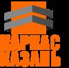 КАРКАС-КАЗАНЬ Логотип